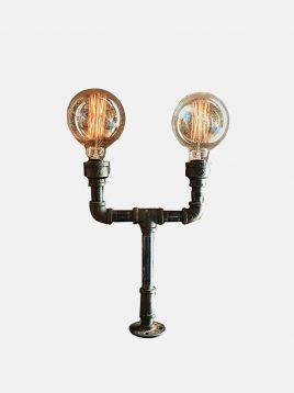 arta table lamps codA274 1 268x358 - چراغ رومیزی مدل A274  آرتا
