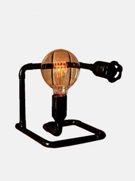 arta table lamps codA354 1 268x358 - چراغ رومیزی مدل A354  آرتا
