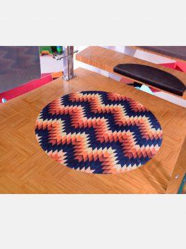 babel-circle95-mat