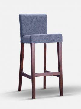 صندلی اپن چوبی کلاسیک تولیکا مدل مانی