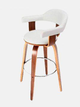bar stool code 2320 1 268x358 - صندلی اپن مدلA سون