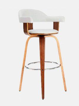bar stool code 2320 2 268x358 - صندلی اپن مدلA سون