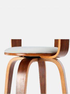 bar stool code 2340 2 268x358 - صندلی اپن مدلB سون
