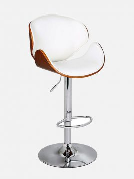 صندلی اپن فلزی مدرن جک دار سون مدل ۲۳۴۰