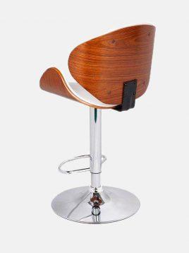 صندلی اپن فلزی مدرن جک دار سون