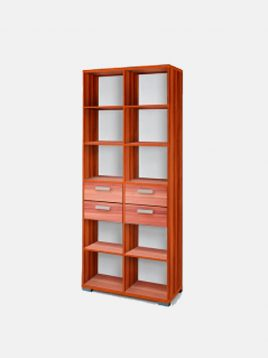 book-shelf-Avin