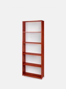 book-shelf-POET70