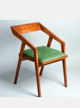 chair-Hch3