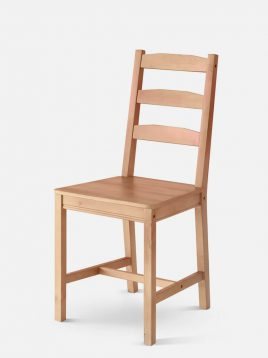 chair-tolika-jokkmokk-3