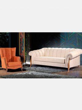 chobkadeh iranian-Furniture-jagvar