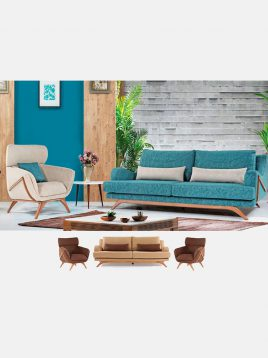 chobkadeh iranian-Furniture-narin