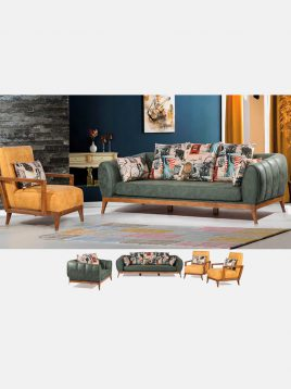 chobkadeh-iranian-Furniture-oscar