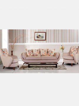 chobkadeh iranian-Furniture-porshee
