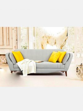 choobkade-sofa-Sarina