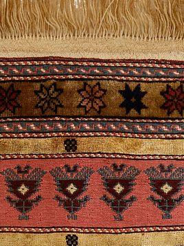 decofarsh rug outstanding 1 268x358 - گلیم فرش برجسته دکو فرش
