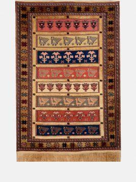 decofarsh-rug-outstanding