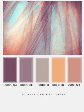 decorative colors glass 2 268x358 - تایل آینه ای رنگی بین کابینتی ب
