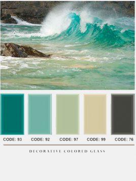 decorative-colors-glass-5