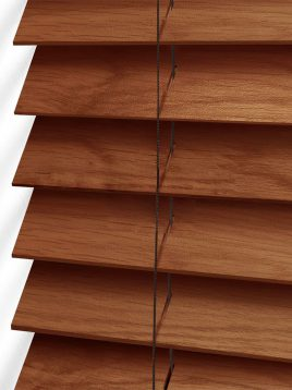 digiparket red Wooden blind 1 268x358 - کرکره چوبی