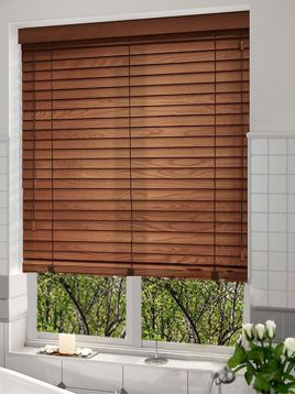 digiparket-red-Wooden-blind