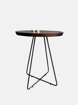 end-table-Kabana-dima