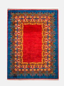 farahan-carpet-sarina
