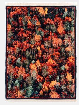 farahan-carpet-tafarosh