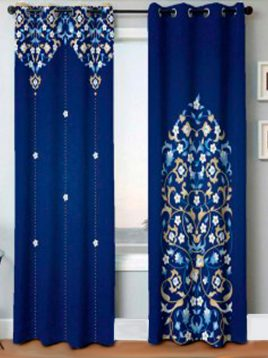 farshonline-Traditional-curtain-2015