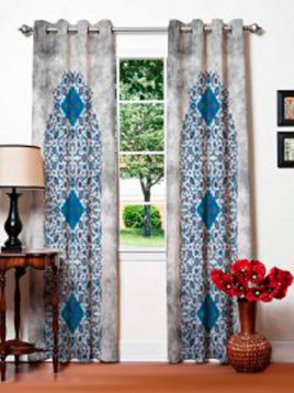 farshonline-Traditional-curtain-2065