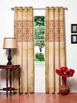 farshonline-Traditional-curtain-2068