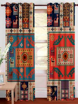 farshonline-Traditional-curtain-2090