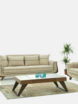 filad livingroom sets 105 1 268x358 - مبلمان راحتی مدلA فیلاد