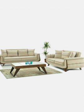 filad-livingroom-sets-105