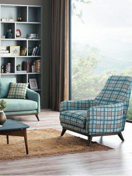 filad livingroom sets 122 1 268x358 - مبلمان راحتی مدلB فیلاد
