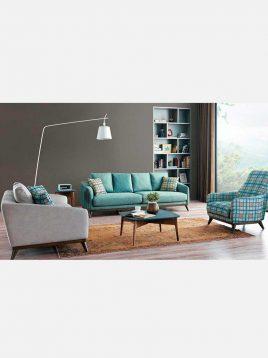 filad-livingroom-sets-122