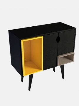 groupyeka-black-console