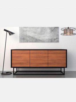 groupyeka-darwer-wooden-iron-console