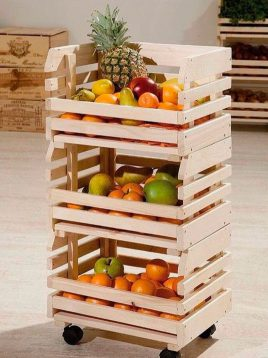 groupyeka-fruit-basket