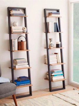 groupyeka-ladder-shelf