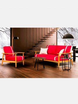 hendesi-Furniture-model-320