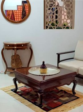 hendesi-table-front-sofa