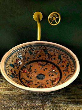 hudud-handmade-Bathroom-Sinks-plan-jork