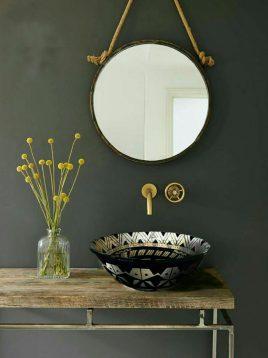 hudud-handmade-Bathroom-Sinks-plan-madaktv