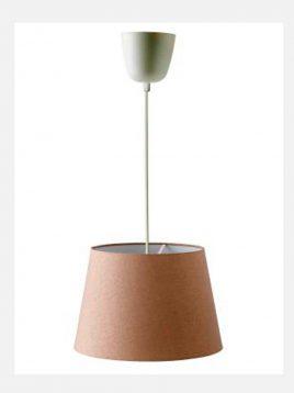 ikea-diameter-25cm-nescafe-pendant