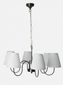 ikea-esarp-six-lamp-chandelier-1