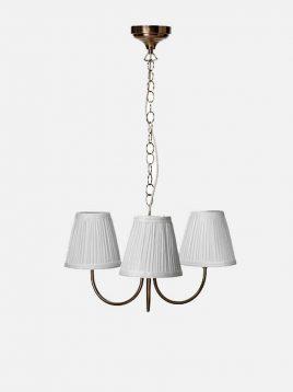 ikea-model-arstid-three-lamps-chandelier