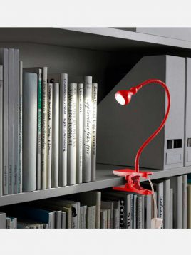 ikea-model-jansjo-red-clamp-desk-lamp