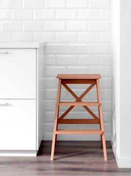 ikea-step-stool-Bekom-1