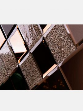 iralight-Colored glass-tile-between-cabinets-2