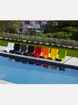 iranarchitects-Swimming-pool-chair